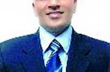 Guruge reelected to head Maliyadeva OBA