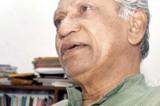 The Cinema should be free; Dr. Pathiraja