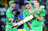 South Africa show our young guns still stuck in the middle