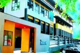 NIBM – The teacher of creating employable graduates