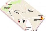 BOI earmarks prime Hambantota land for IT park and education hub