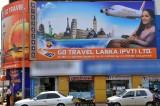 ABC Group, Australia, decides to stretch their wings to Sri Lanka