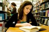 Australian university opportunities showcased at Education Expo