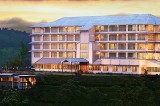 Many entries for 'EU-SWITCH Asia Greening Hotels Awards'