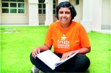 Manipal International University, Malaysia – A green space to  nurture the finest mind