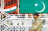 Rising India-Pakistan tensions, but little planning