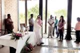 Aarya Lagoon Resort receives Cardinal's blessing