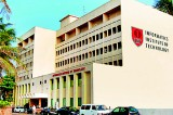 University of Westminster UK degrees at IIT