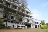 JKH head office to be demolished