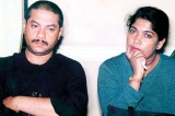 Rookantha: Those in political, security and cinema fields gave the orders