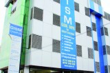 GISM campus launches globally regognized degrees from the prestigious Massey University