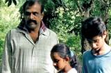 Focus on 'Veedi Pahan'