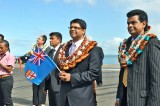 Aitken Spence in first-ever Public-Private partnership by a Sri Lankan company overseas