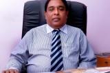 SL companies should be vigilant of rogue investors