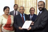 Polypackaging Industries gets ISO certification for management systems