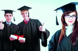 After A/L'S Internationally  recognised and  affordable  diploma programmes from LCM UK