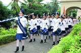 Good Shepherd Convent, Kandy prepares to celebrate 125th Jubilee year in 2014