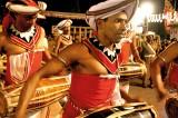 Curtain falls on Esala festival with Bellanwila Perahera