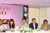 Bombay Velvet Brings Lanka locations to limelight
