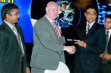 ESOFT new intake for internationally recognized