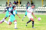 FFSL holds back  two tournaments