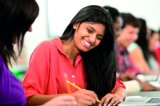 University of London International Programmes offer new route to a Bachelors