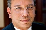 Ravindran first Sri Lankan to head Rotary International