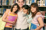 How to select a globally recognized university?