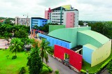 SLIIT 2013/2014 Intake for IT, Engineering and Business degrees now open