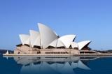 Australia, the No 1 study destination for Sri Lankan students