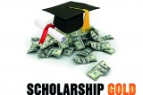A great degree and a Scholarship  to help you pay for it! Scholarship  Examination for September 2013