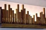 Wonder of wood