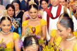 Uniting South Asian women
