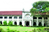 Old boys of Zahira College to meet at fellowship dinner on  September 7