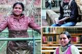 Sri Lankan students choose Adelaide