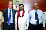 United Holidays rebranded as Abercrombie & Kent Sri Lanka