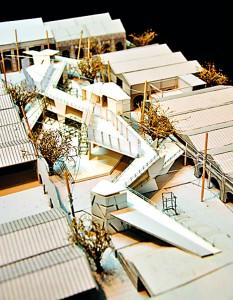 Architectural Design Courses In Sri Lanka