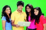 Unleash your creativity with a Degree in Multimedia
