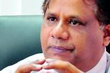 Sri Lanka Universities of  international standards to attract foreign students