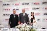 Top kitchen brand, Häcker enters  Lankan market