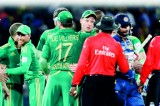 What next for Sri Lanka cricket?
