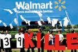 Wal-Mart ready to loan $50 million to Bangladesh factories