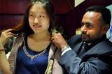 Sri Lanka fast becoming a global hub for Sapphires