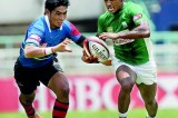 Good defence a must if Sri Lanka is to challenge for sevens supremacy