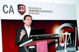 CA Sri Lanka brings world's number 1 custom executive education provider to Colombo