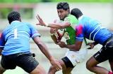 Sri Lanka poised for European doubleheader in October