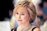 """Critics savage""""cheap and cheerless"""" Diana film"""