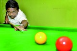 Billiards nationals to  continue from tomorrow