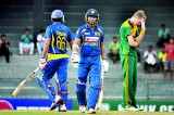 SLC rain to douse cricket drought