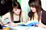 Success for Achievers Lanka Business School at the May 2013 CIMA Examinations